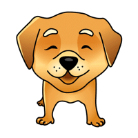 Happy Dog Guides