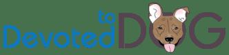 DevotedToDOG.com Logo